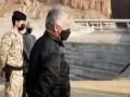 """العرب اليوم - الجيش الإسرائيلي يقر بتعرض جنديه المصاب عند حدود الأردن لـ""""نيران صديقة"""""""