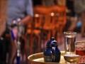 العرب اليوم - 3 أنواع شاى قبل النوم مفيدة للأمعاء بعد تناول وجبة العشاء