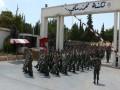 العرب اليوم - الأمن اللبناني يضبط أكثر من 70 ألف ليتر من المازوت مخزنة ويوزعها على المستشفيات