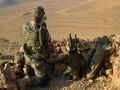العرب اليوم - الجيش اللبناني يعثر على 3 صواريخ في محيط مخيم الرشيدية عقب الهجوم على إسرائيل