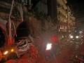 العرب اليوم - قتلى بتفجير داخل مسجد في ضواحي العاصمة الأفغانية كابول