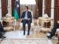العرب اليوم - فتح الطريق الساحلي خطوة نحو إنتخابات ليبيا ونواب يؤكدون ضرورة استثمارها