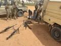 العرب اليوم - تقرير يوضح تطورات محلية ودولية تتصل في ليبيا نتيجة إستمرار فوضى السلاح