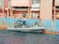 العرب اليوم - مأساة قبالة السواحل اليمنية وغرق أكثر من 250 مهاجراً غير شرعي