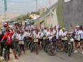 العرب اليوم - ياماها يعاقب الإسباني فيناليس بالاستبعاد من سباق النمسا
