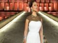 """العرب اليوم - نيللى كريم تبكي بسبب راقصة باليه وتكشف التحضر لتحويل """"بـ100 وش"""" لفيلم"""