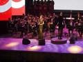 العرب اليوم - دار الأوبرا المصرية  تحتفل بمرور 150 عاماً على ميلاد أوبرا عايدة