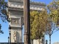 العرب اليوم - باريس ندعو إلى احترام سيادة القانون في تونس في أسرع وقت ممكن