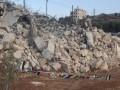 """العرب اليوم - مسيرة حاشدة في عمّان تطالبالحكومةالأردنية بطرد سفير الإسرائيلي والغاء اتفاقية وادي عربة """"السلام"""""""