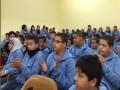 العرب اليوم - تقرير من البنك الدولي يكشف أن أكثر من نصف الأطفال في المغرب لا يمكنهم قراءة وفهم نص مناسب لأعمارهم
