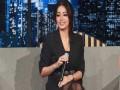 العرب اليوم - رحمة رياض تلهب مسرح الدوحة في حفل اسطوري