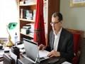 العرب اليوم - الحكومة المغربية تمهّد لـ«تعميم» الحماية الاجتماعية للمواطنين