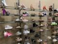 العرب اليوم - موديلات أحذية جذابة لإطلالة خريفية مميزة
