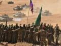 العرب اليوم - شكوك حول تجسس إثيوبيات على الجيش السوداني تحت غطاء الهجرة