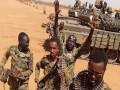 العرب اليوم - محاكمة جنود أمام القضاء المدني إثر مقتل محتجين اثنين في السودان