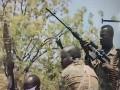 """العرب اليوم - """"جبهة تحرير تيغراي"""" تنفي ما أعلنته الحكومة الإثيوبية من استهداف مركزاً لها"""