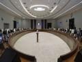 العرب اليوم - الصين تدين بيان «مجموعة السبع» وتحثها على الكف عن التشهير