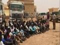 العرب اليوم - أرواح تُحرِك سكوناً مؤقتاً بين السودان وإثيوبيا
