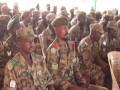 العرب اليوم - ضبط أسلحة وذخائر على الحدود مع إثيوبيا في طريقها إلى الخرطوم