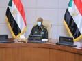 العرب اليوم - البرهان يمنح منطقتي النيل الأزرق وجنوب كردفان حكما ذاتيا في السودان