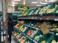 العرب اليوم - اللبنانيون يقبلون على تخزين المواد الغذائيّة خوفاً من ارتفاع أسعارها