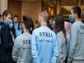 العرب اليوم - الرئيس بشار الأسد يصدر مرسوماً بمنح مكافأة مالية شهرية للمتفوقين دراسياً
