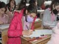 """العرب اليوم - البنك الدولي يدق """"جرس الإنذار"""" بشأن القطاع التعليمي في لبنان"""