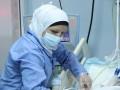 """العرب اليوم - مبادرة """"حياتي كير"""" لزيارة اليمنيين في المنازل ومعالجة مرضى كورونا"""