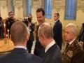 العرب اليوم - الأسد يصدر مرسومين بخصوص رفع رواتب وأجور العاملين والمتقاعدين
