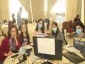العرب اليوم - منصة مدرستي السعودية ضمن أفضل 7 منصات عالمية