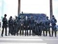 العرب اليوم - قوات الأمن التونسي يغلق قناة الزيتونة الإخوانية