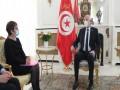 العرب اليوم - البنك المركزي الأوروبي يطلق مشروعاً تجريبياً لإنشاء اليورو الرقمي