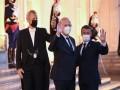 العرب اليوم - الرئيس التونسي يبحث مع جوزيب بوريل أسباب اتخاذه التدابير الاستثنائية