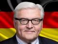 العرب اليوم - ألمانيا تلزم الوافدين بإبراز شهادة الخلو من كورونا