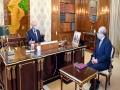 العرب اليوم - وزير الخارجية التونسي يجدد مساندة بلاده المطلقة لإنجاح العملية السياسية بليبيا