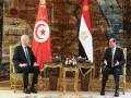 العرب اليوم - تونس.. جمعيات تطالب الرئيس قيس سعيد بالسماح للجهاز التنفيذي بتفعيل 237 بطاقة جلب