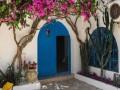 العرب اليوم - تصاميم جدران منازل لهواة الديكورات الجريئة