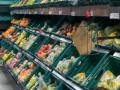 العرب اليوم - تقرير يكشف أهمية تناول العدس لتحسين التغذية
