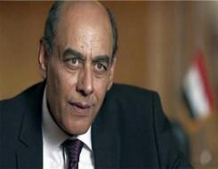 """العرب اليوم - أحمد بدير """"الشر"""" يعلق في الأذهان أكثر و """"الزيني بركات"""" و""""ريا وسكينة"""" الأهم في مسيرتي"""