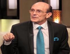 العرب اليوم - محمد صبحي يعلن عودته للشاشة بعمل درامي يليق بالمشاهد ويحترم تفكيره