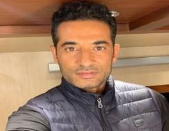 العرب اليوم - عمرو سعد يعلن عن تعاقده على فيلم جديد بعد نجاح «ملوك الجدعنة»