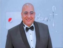 العرب اليوم - بيومي فؤاد يعلن تعرضه لوعكة صحية أفقدته الوعي ليومين في الإمارات