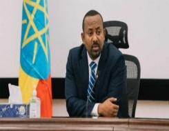 العرب اليوم - مقتل مدنيين وتشريد الآلاف وسط معارك ضارية في منطقة عفار الإثيوبية المحاذية لإقليم تيغراي