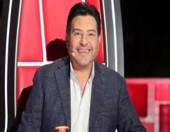 العرب اليوم - هاني شاكر يحيي حفلًا غنائيًا في الأوبرا الخميس المقبل