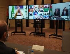 العرب اليوم - الشركة الوطنية للإسكان تعلن عن إعتماد 4 محاور لتطوير القطاع العقاري السعودي