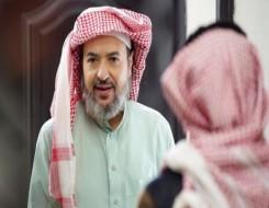 العرب اليوم - خالد سامي يجري عملية زرع كلى ومفاجأة حول المتبرع