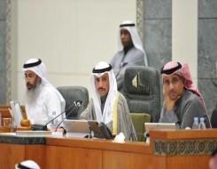 العرب اليوم - رئيس الوزراء الكويتي يزور نيويورك السبت المقبل