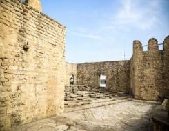 العرب اليوم - اكتشاف مدينة داخل مستوطنة في العراق يعود عمرها لـ4000 سنة