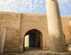 """العرب اليوم - """"هيئة التراث السعودية"""" تبدأ مشروع التنقيب الأثري بموقع """"زُبَالا"""" في الحدود الشمالية"""