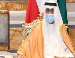 العرب اليوم - أمير الكويت يطلب اقتراحات وضوابط للعفو عن مسجونين